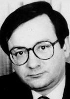 Javier Tusell