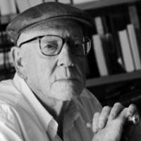 ©Iván Giménez - Tusquets Editores