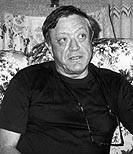 Antonio Martínez Sarrión (ed.)