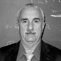 Eugene Chudnovsky