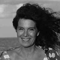 Katja Alemann