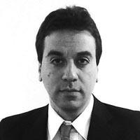 Nicolás Maximiliano Distasio