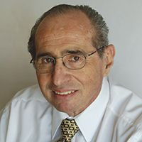 Daniel Alberto Muchnik