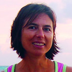 Mara Vorhees