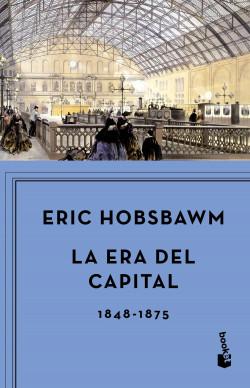 La era del capital, 1848-1875