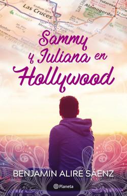 Sammy y Juliana en Hollywood