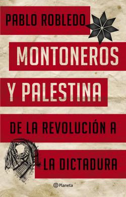 Montoneros y Palestina