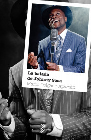 La balada de Johnny Sosa