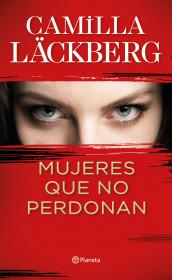 Mujeres que no perdonan (Edición argentina)